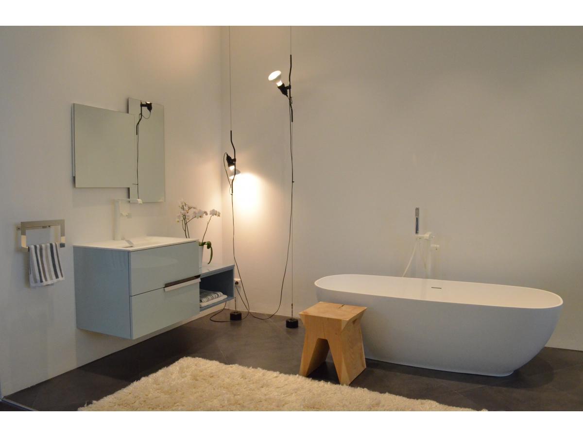 designerbad galerie. Black Bedroom Furniture Sets. Home Design Ideas